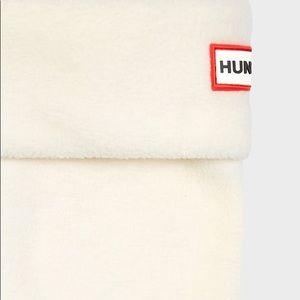 Hunter | Tall Boot Socks